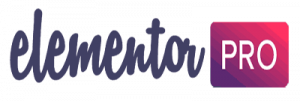 Diseño web elementor melilla