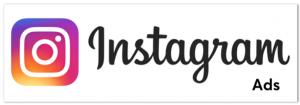 instagram web melilla