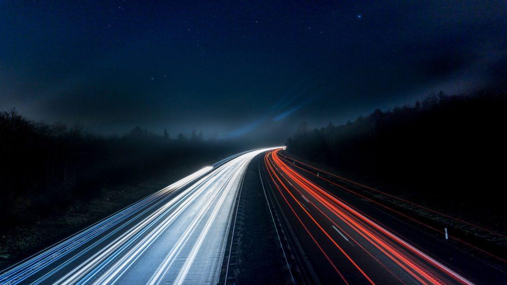 velocidad web melilla
